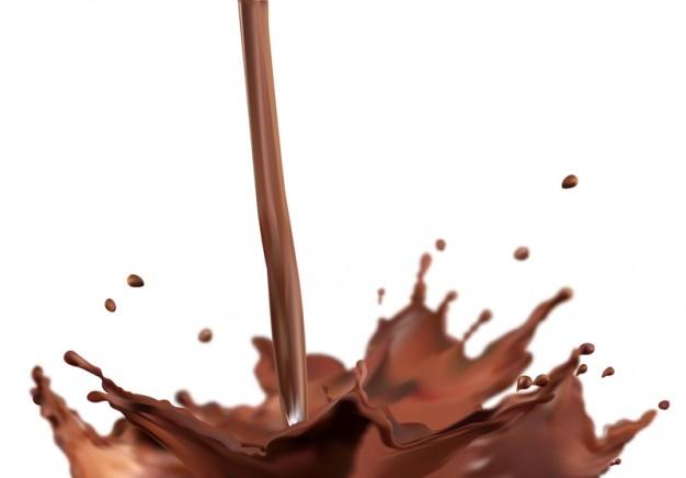 chocolat-splash_616655