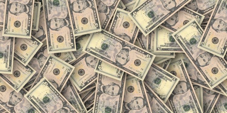 dollar-1164990