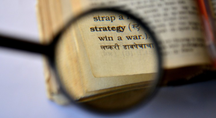 strategy-390307_1920