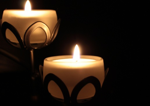 candle-1182610