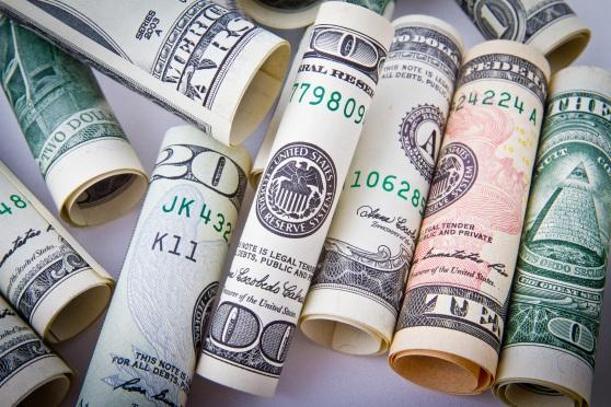 dollar-1362244